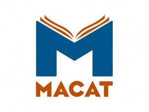 MACAT logo